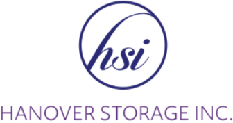 cropped-hanover-storage-market-s.png