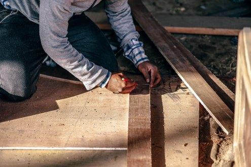 building-renovations.jpg