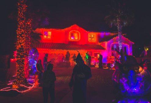 halloween-home