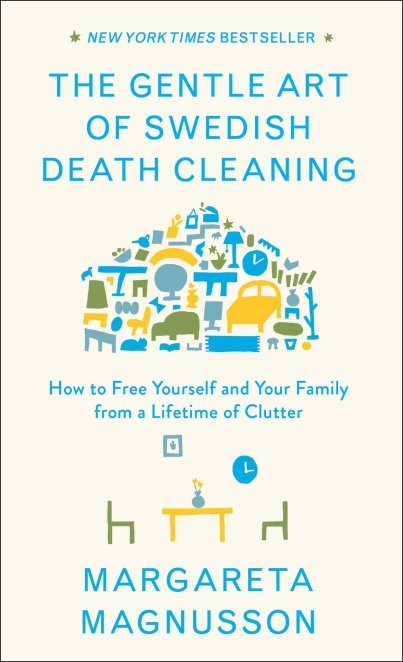 swedish-death-cleaning-authr