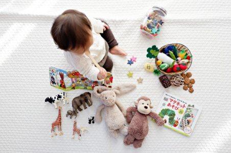 toys-hanover